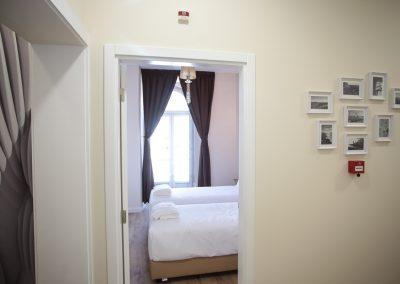 Suites Cascais Hotel Q1.01