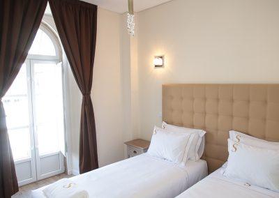 Suites Cascais Hotel Q1.02