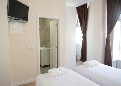 Suites Cascais Hotel Q1.03
