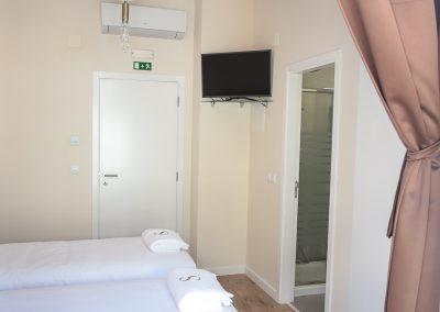 Suites Cascais Hotel Q1.05