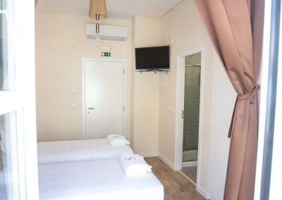 Suites Cascais Hotel Q1.06