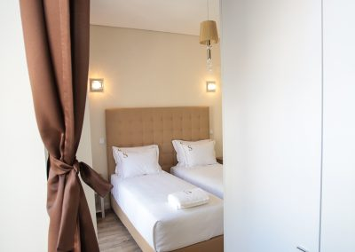 Suites Cascais Hotel Q1.07