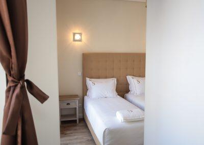 Suites Cascais Hotel Q1.08