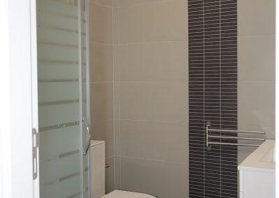 Suites Cascais Hotel Q1.14