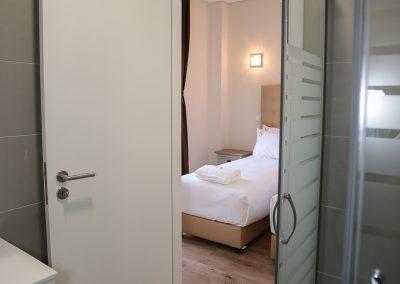 Suites Cascais Hotel Q1.15
