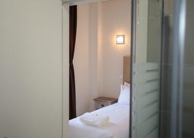 Suites Cascais Hotel Q1.16
