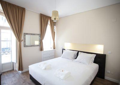 Suites Cascais Hotel Q2.03