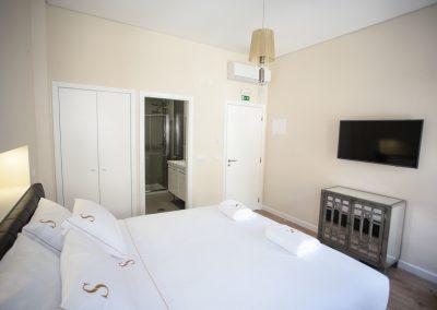 Suites Cascais Hotel Q2.04