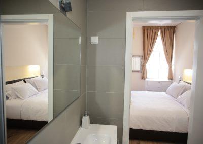 Suites Cascais Hotel Q2.06