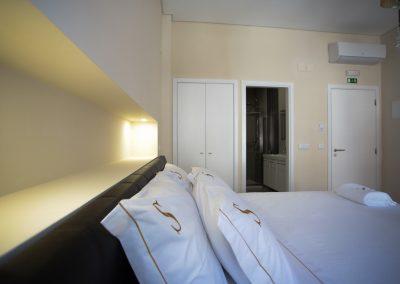 Suites Cascais Hotel Q2.09