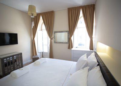 Suites Cascais Hotel Q2.12