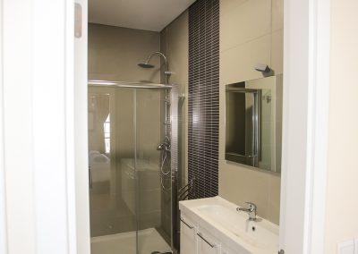 Suites Cascais Hotel Q2.13