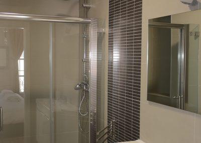 Suites Cascais Hotel Q2.14
