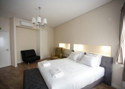 Suites Cascais Hotel Q3.07