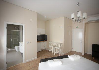 Suites Cascais Hotel Q3.09