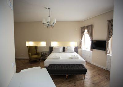 Suites Cascais Hotel Q3.10