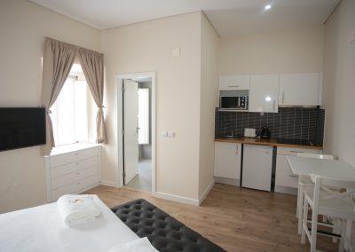 Suites Cascais Hotel Q3.13