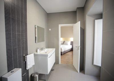 Suites Cascais Hotel Q3.19