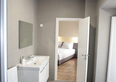 Suites Cascais Hotel Q3.20