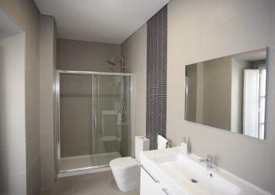 Suites Cascais Hotel Q3.21