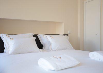 Suites Cascais Hotel Q4.07