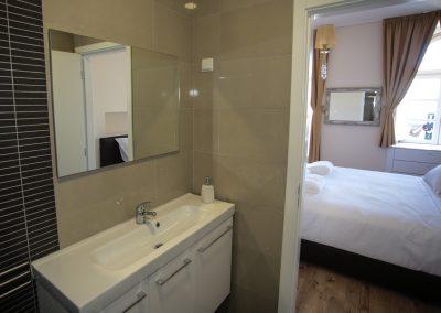 Suites Cascais Hotel Q4.12