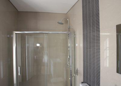 Suites Cascais Hotel Q6.09