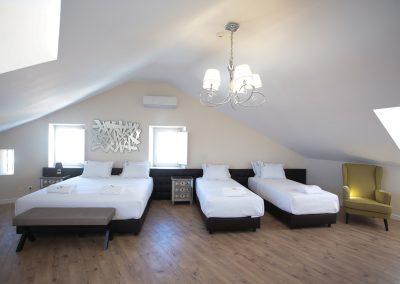 Suites Cascais Hotel Q7.01