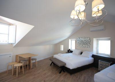 Suites Cascais Hotel Q7.02