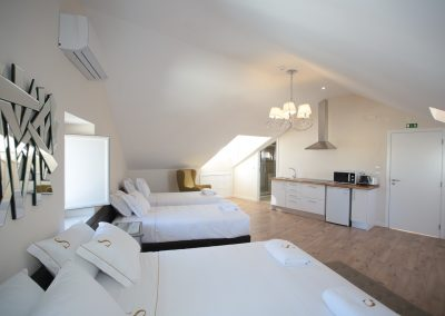 Suites Cascais Hotel Q7.03