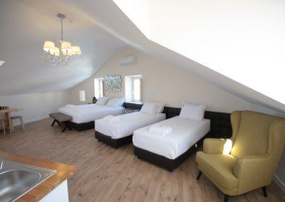 Suites Cascais Hotel Q7.07