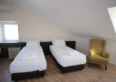 Suites Cascais Hotel Q7.08