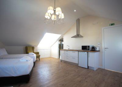 Suites Cascais Hotel Q7.12