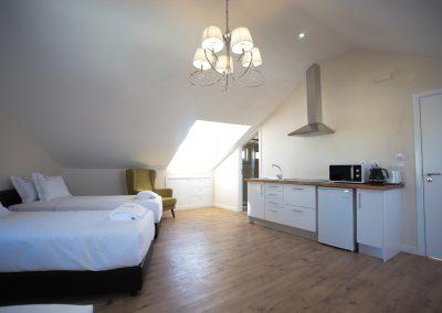 Suites Cascais Hotel Q7.13