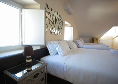 Suites Cascais Hotel Q7.14