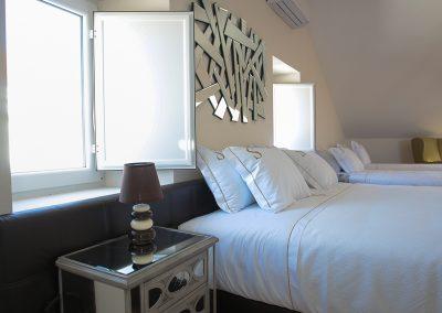 Suites Cascais Hotel Q7.15