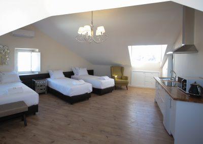 Suites Cascais Hotel Q7.18